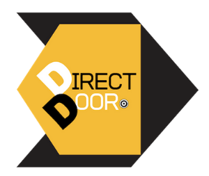 PedeZap – Direct Door